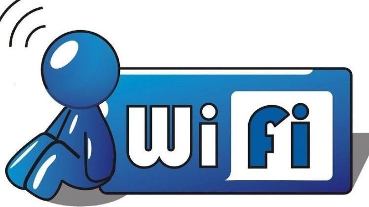 Wifi gratis in tutta Europa, Italia comp