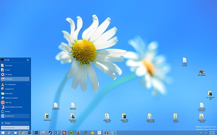Windows 10: manuale ufficiale in italian